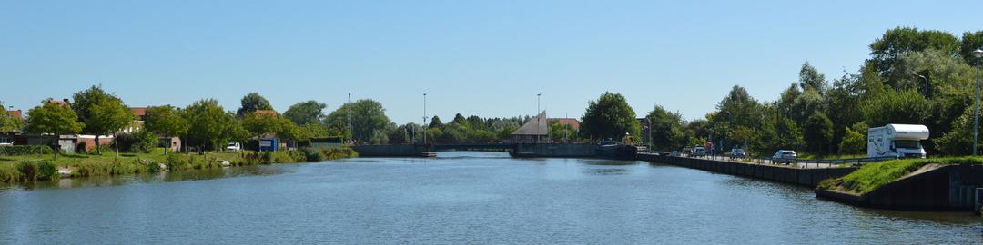 Header N-VA Oostkamp